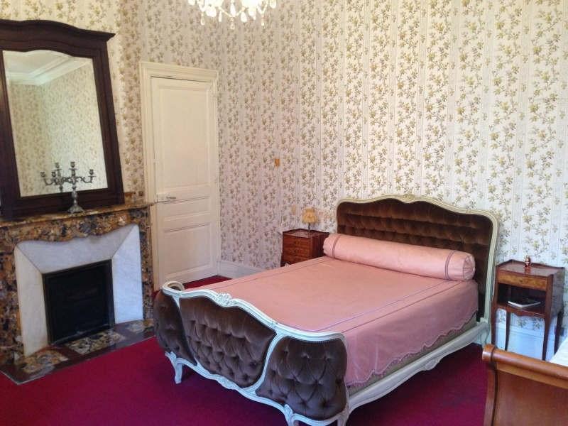 Verkoop  huis Bagneres de luchon 520000€ - Foto 5