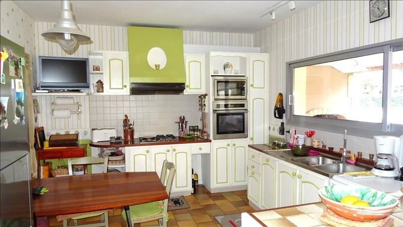 Vente de prestige maison / villa Montlouis sur loire 871000€ - Photo 10