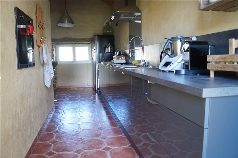 Vente maison / villa Riaille 219450€ - Photo 5