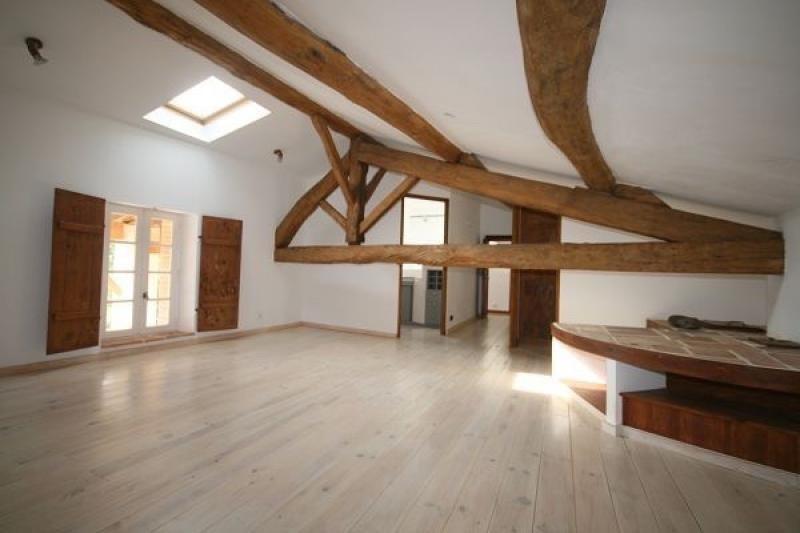 Deluxe sale house / villa Villefranche de lauragais 629900€ - Picture 5