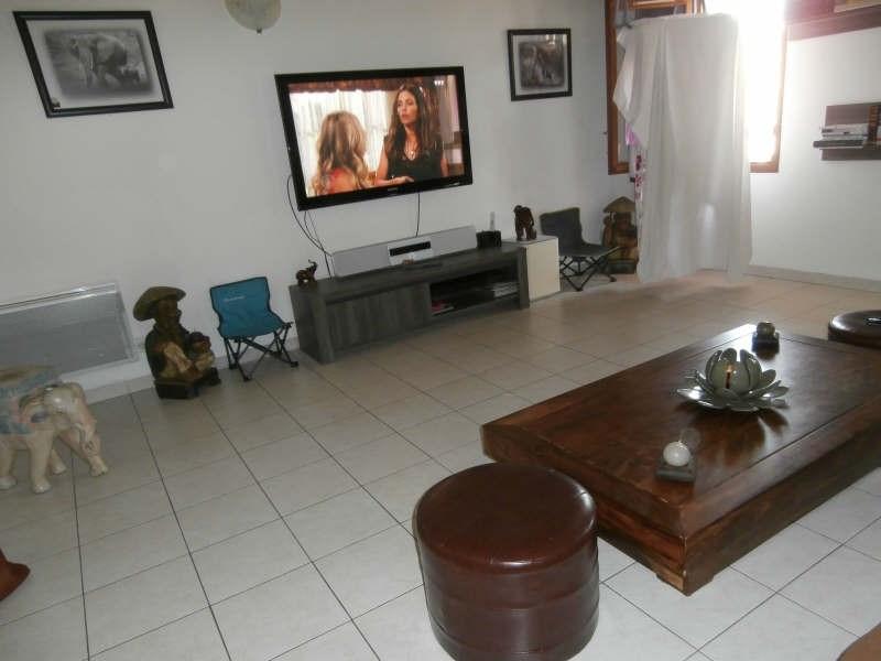 Location appartement Manosque 446€ CC - Photo 1