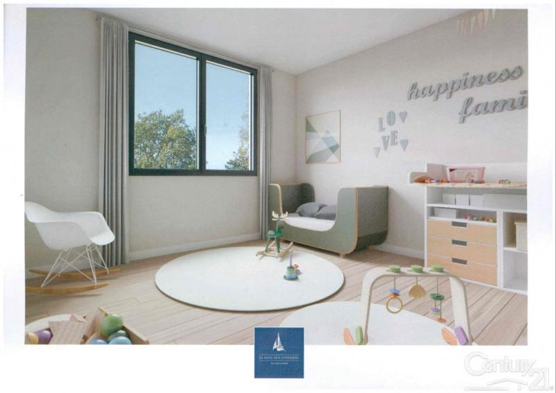 Sale house / villa Trouville sur mer 299500€ - Picture 6