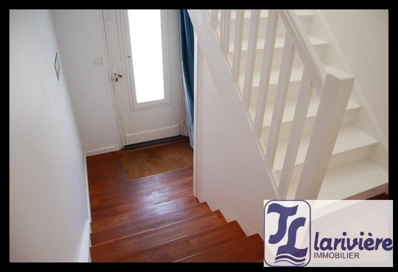 Vente maison / villa Wimereux 495 000€ - Photo 5