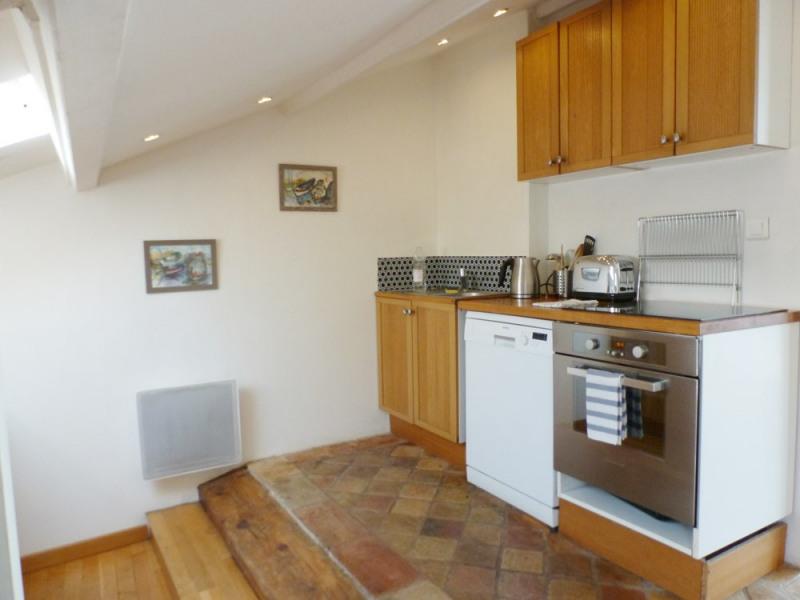 Sale apartment Avignon 365000€ - Picture 4