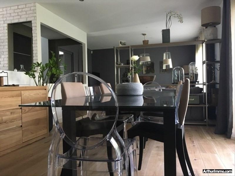 Vente maison / villa Le perreux sur marne 880000€ - Photo 1