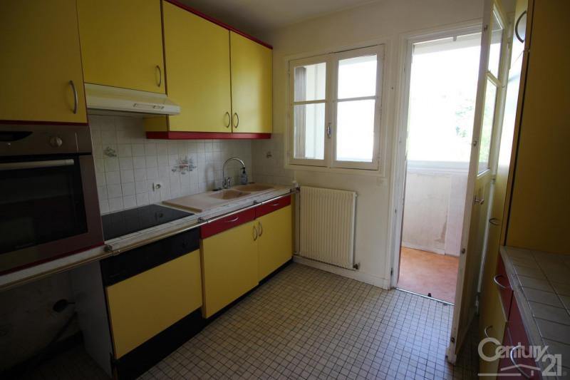 Vente appartement Trouville sur mer 328000€ - Photo 7
