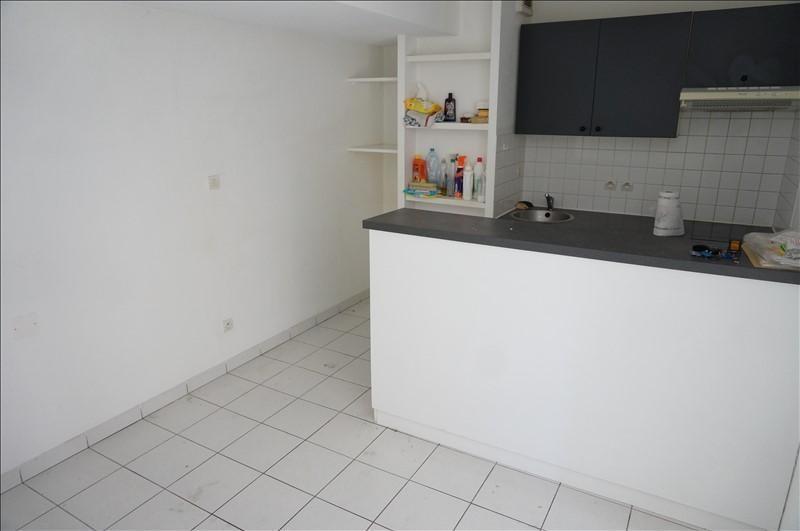 Vente appartement Toulouse 125000€ - Photo 6