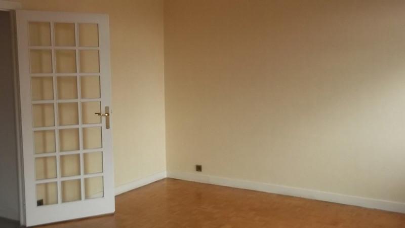 Sale apartment Le puy en velay 99500€ - Picture 3