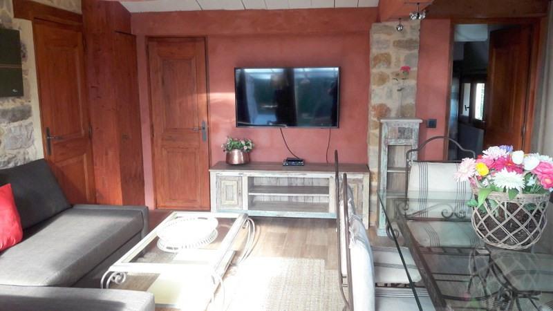 Vente de prestige maison / villa Bagnols-en-forêt 998000€ - Photo 32