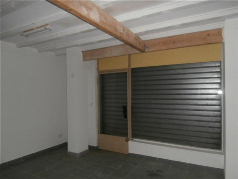 Sale empty room/storage Manosque 128000€ - Picture 2
