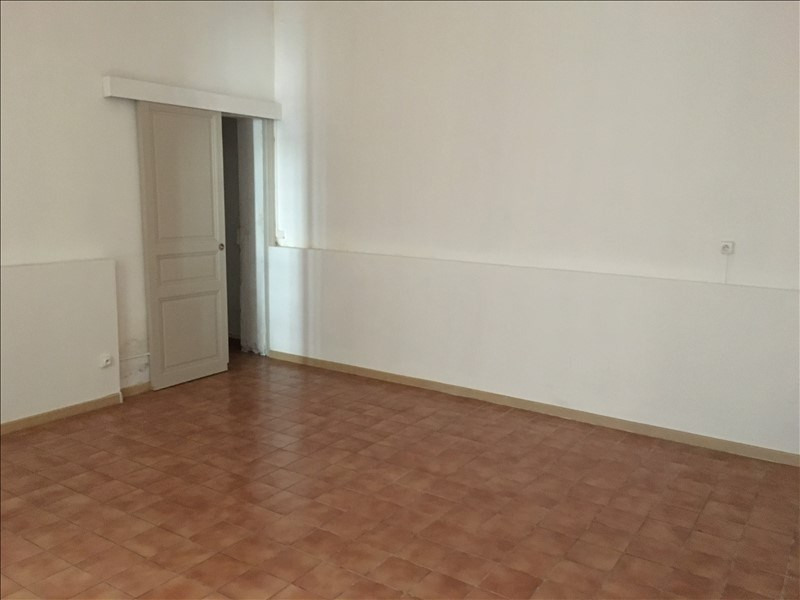 Rental apartment Nimes 950€ CC - Picture 8