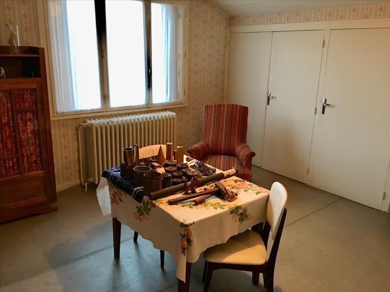 Vente maison / villa Moulins 86400€ - Photo 7