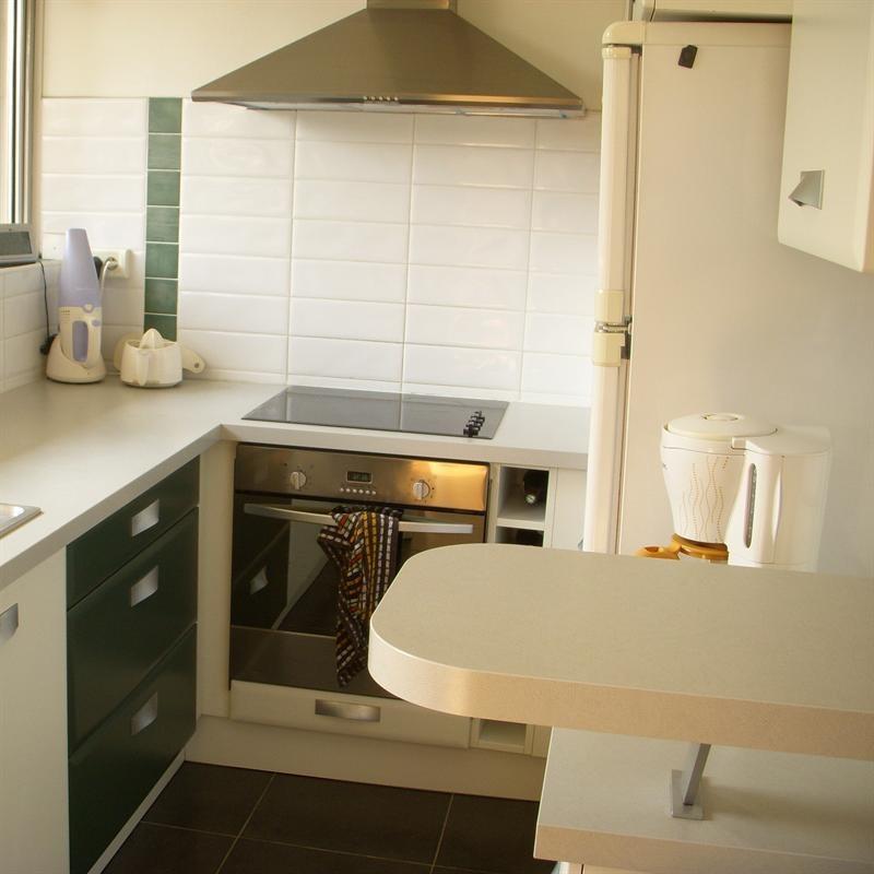 Sale apartment Lille 237000€ - Picture 2