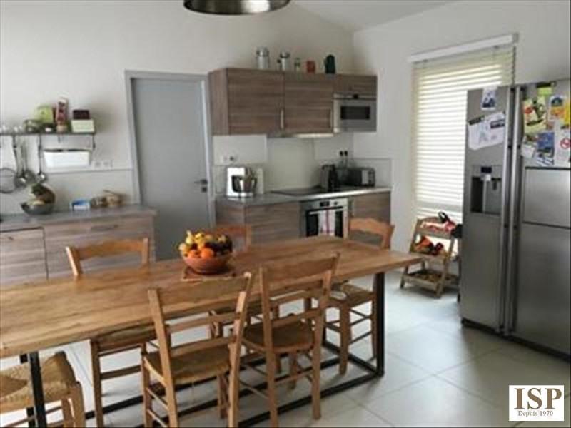 Vente de prestige maison / villa Aix en provence 740000€ - Photo 7
