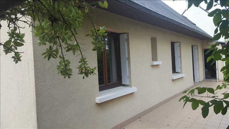 Sale house / villa Ploufragan 138000€ - Picture 2