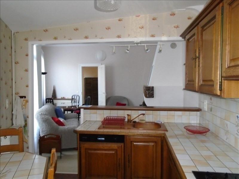 Vente maison / villa Oloron sainte marie 164000€ - Photo 2