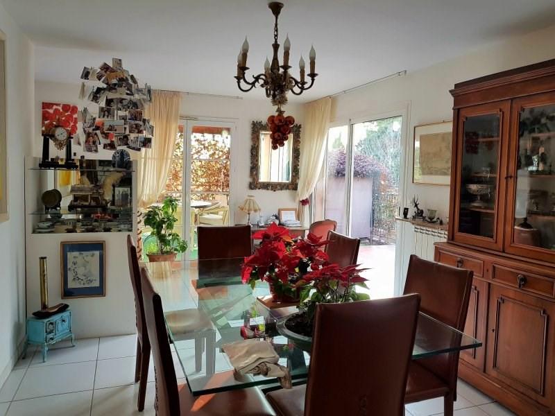 Vente de prestige maison / villa Villeneuve-lès-avignon 779000€ - Photo 6
