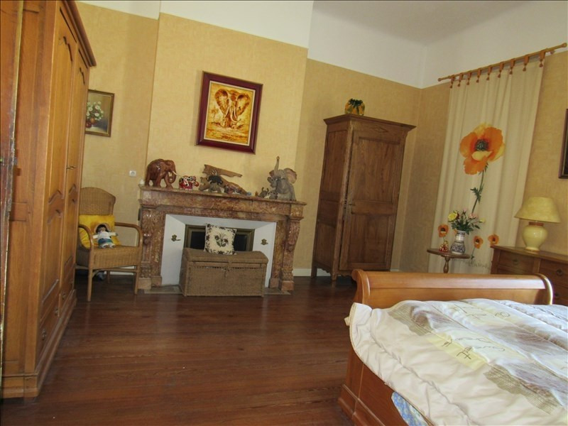 Vente maison / villa Bergerac 255000€ - Photo 7