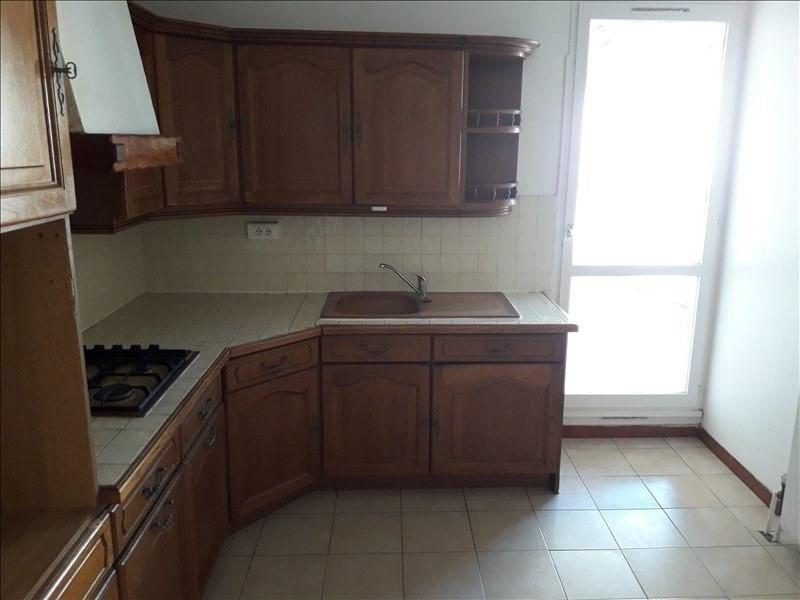 Venta  apartamento La seyne sur mer 143000€ - Fotografía 5