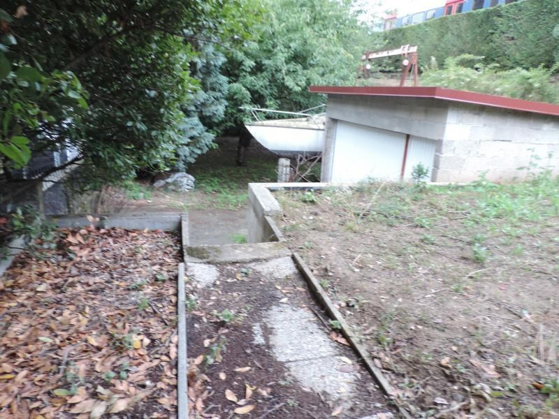 Vente terrain Antony 930000€ - Photo 1