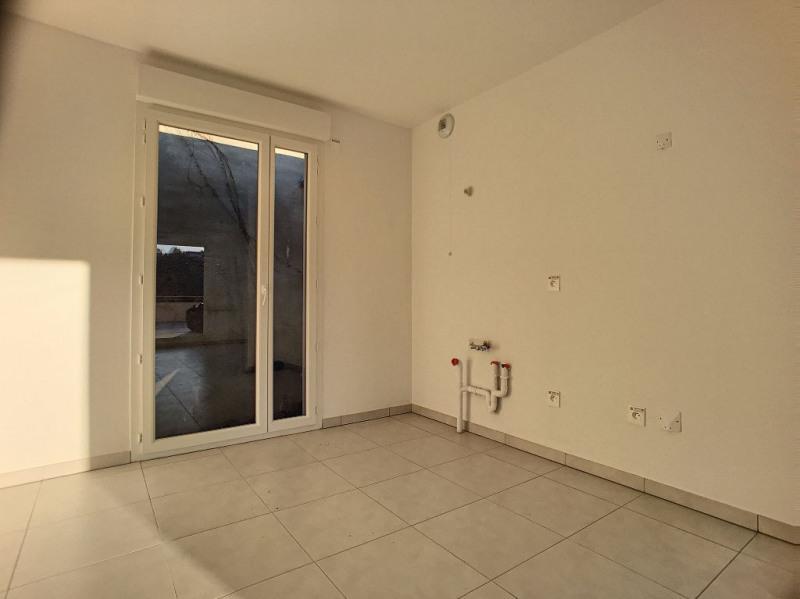 Vente appartement Cagnes sur mer 395000€ - Photo 3