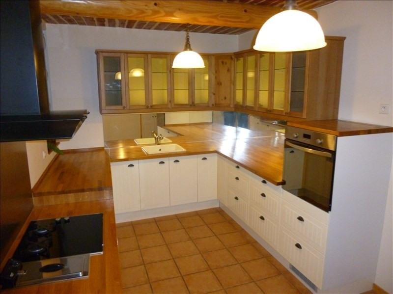 Sale apartment Manosque 149800€ - Picture 2