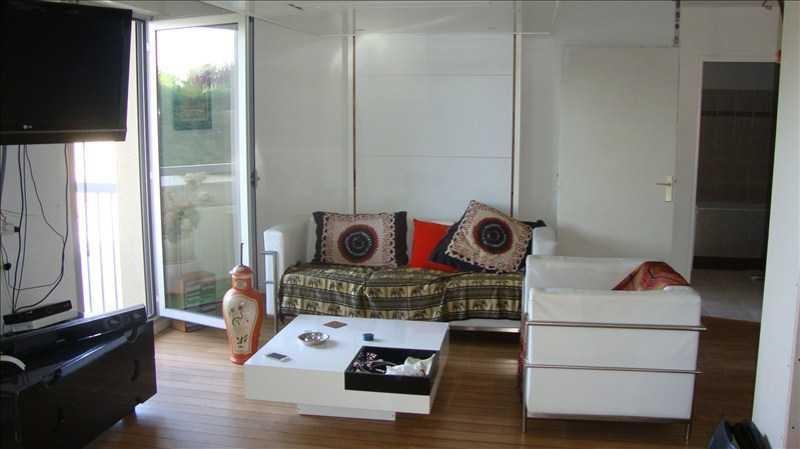 Vente appartement Ramonville saint agne 210000€ - Photo 3