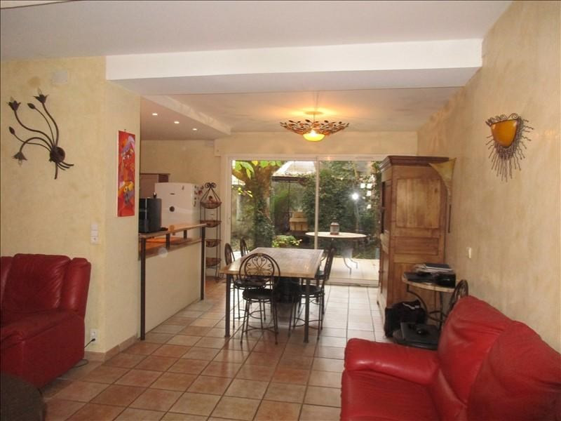Vente maison / villa Montauban 235 000€ - Photo 4