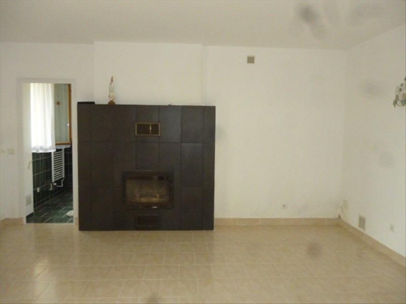 Vente maison / villa Souge 177000€ - Photo 7