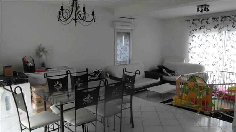 Vente maison / villa Blois 169500€ - Photo 2