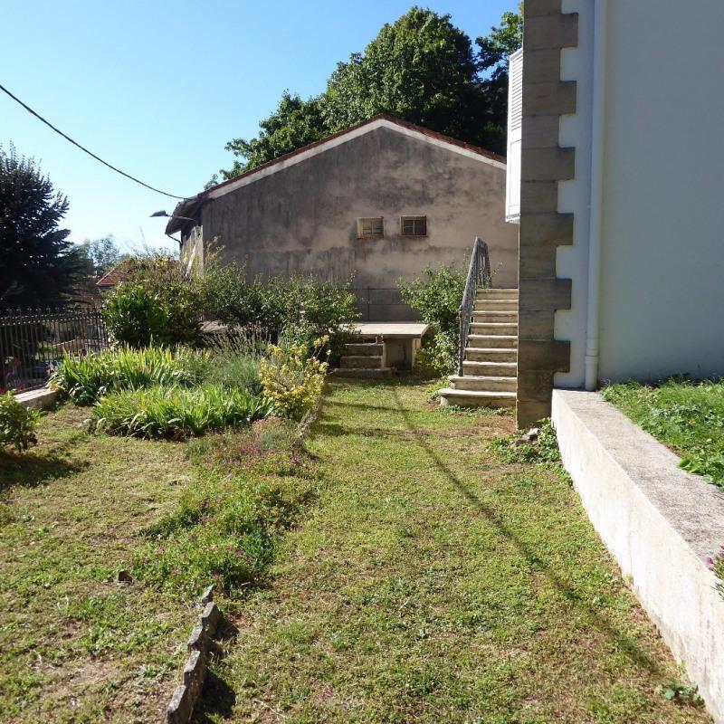Vente maison / villa Vals-les-bains 233500€ - Photo 12