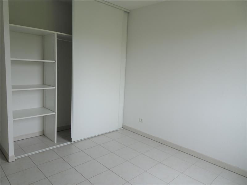Sale apartment Cornebarrieu 138330€ - Picture 9