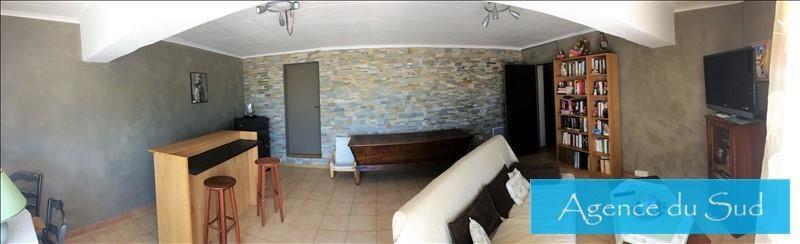 Vente de prestige maison / villa Carnoux en provence 710000€ - Photo 7