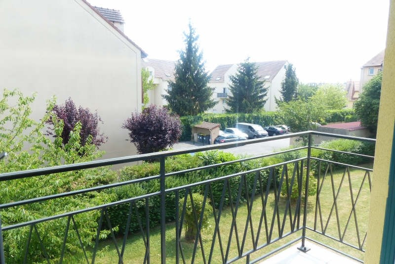 Vente appartement Chilly mazarin 160 000€ - Photo 7