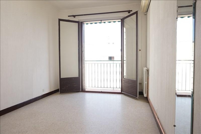 Alquiler  apartamento Montpellier 997€ CC - Fotografía 8