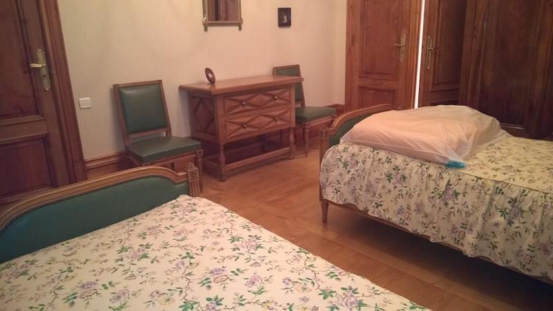 Vente maison / villa Loudes 420000€ - Photo 3