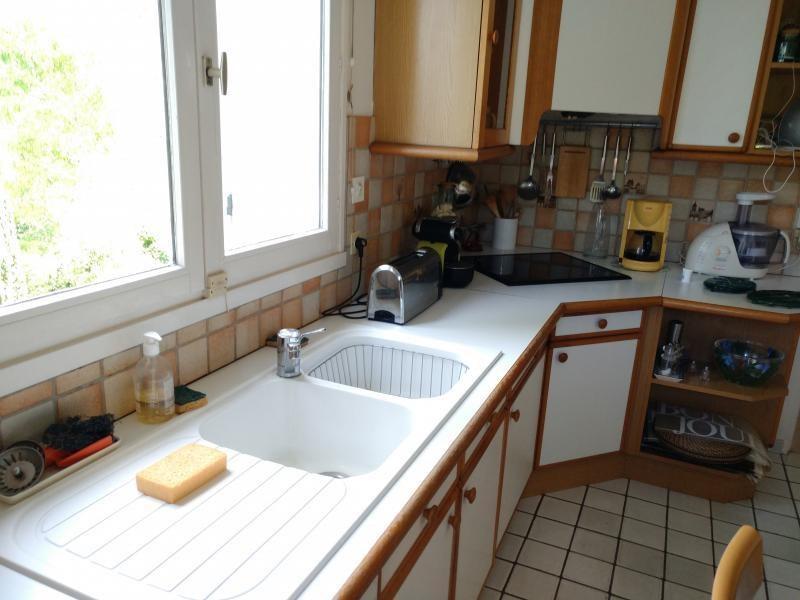 Sale house / villa L etang la ville 995000€ - Picture 5