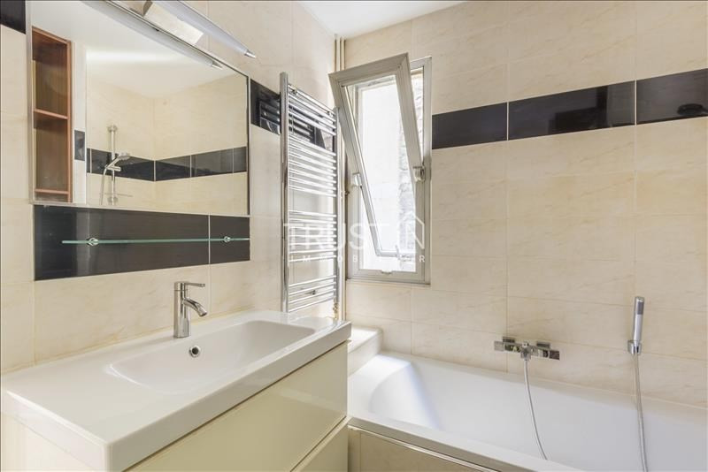 Vente appartement Paris 15ème 467 000€ - Photo 7
