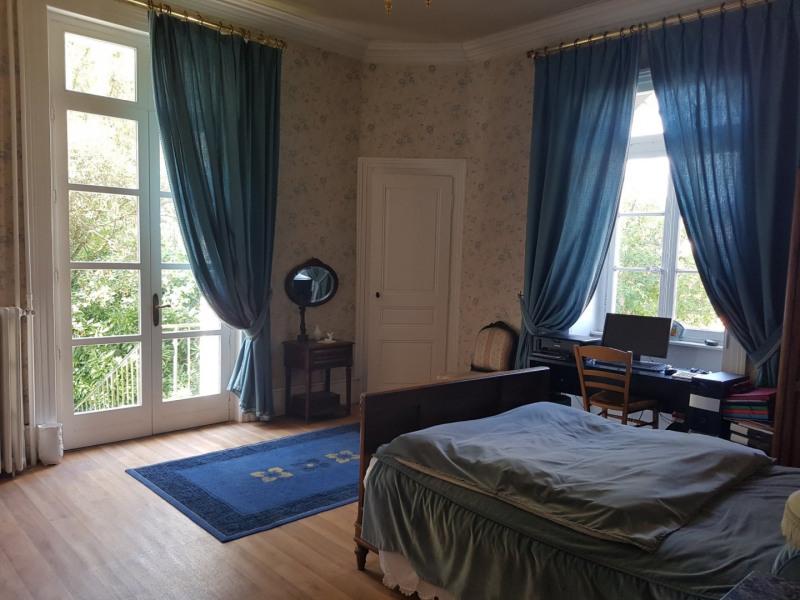 Deluxe sale house / villa Andrezieux boutheon 1480000€ - Picture 8