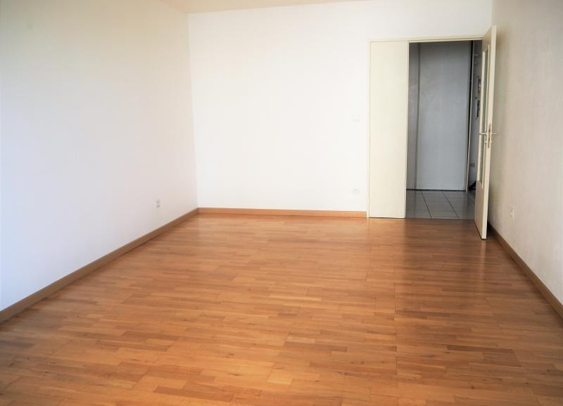 Sale apartment Strasbourg 109 460€ - Picture 2