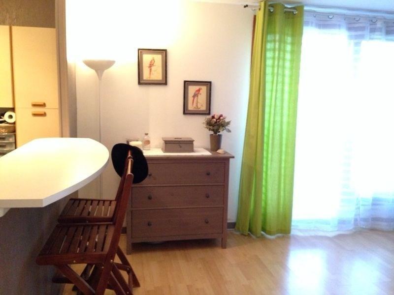 Rental apartment Bures sur yvette 795€ CC - Picture 5