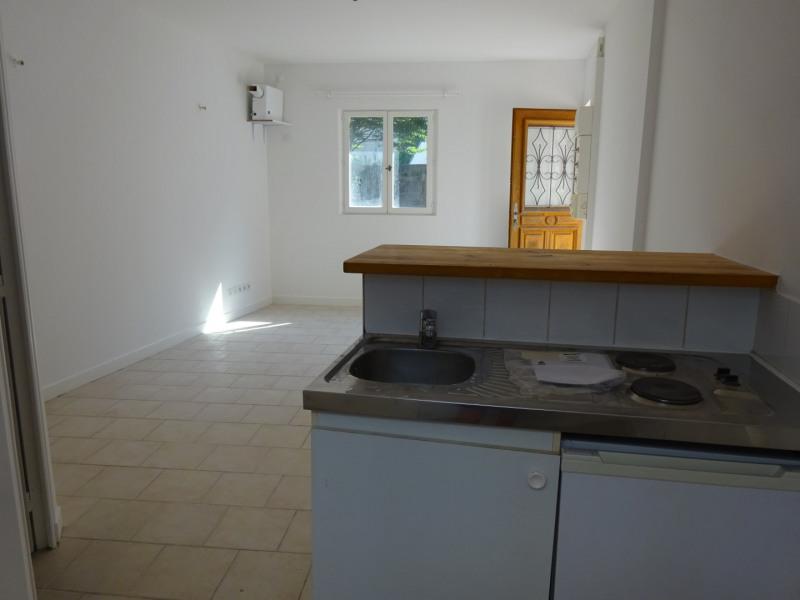 Location appartement Honfleur 300€ CC - Photo 3