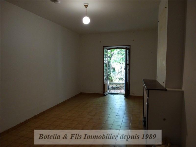 Sale house / villa Bagnols sur ceze 179000€ - Picture 8