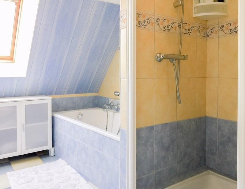 Sale house / villa Ste honorine du fay 375000€ - Picture 14