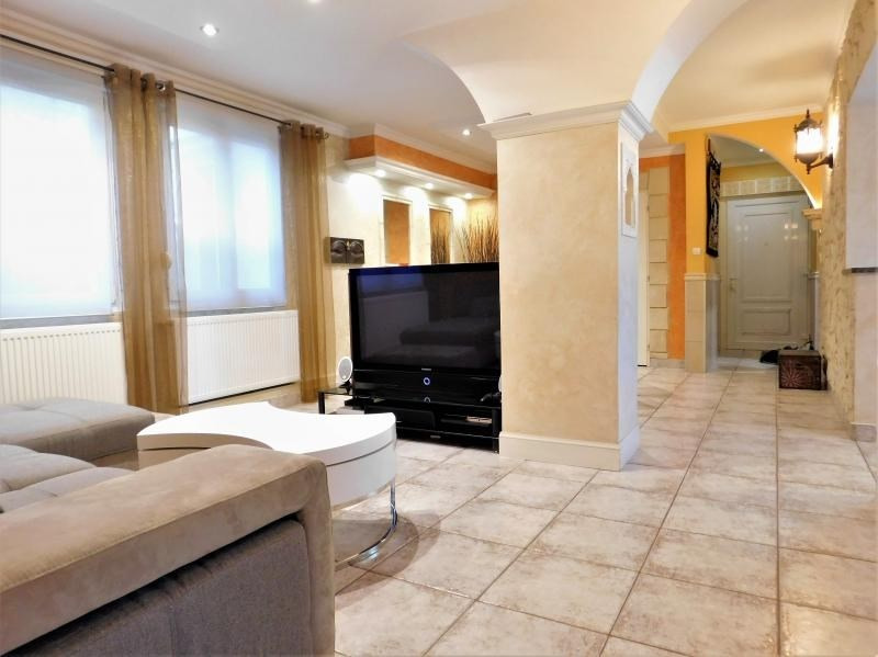 Revenda apartamento Strasbourg 205000€ - Fotografia 3