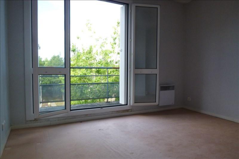 Vente appartement Plaisir 169600€ - Photo 6