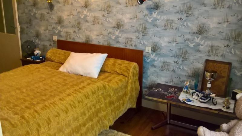 Vente maison / villa St junien 100000€ - Photo 6