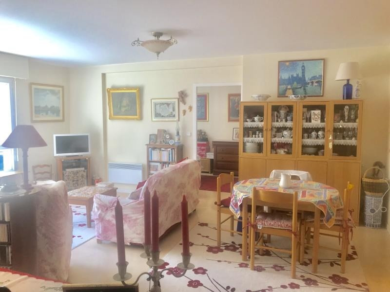 Vente appartement St brieuc 129 800€ - Photo 6