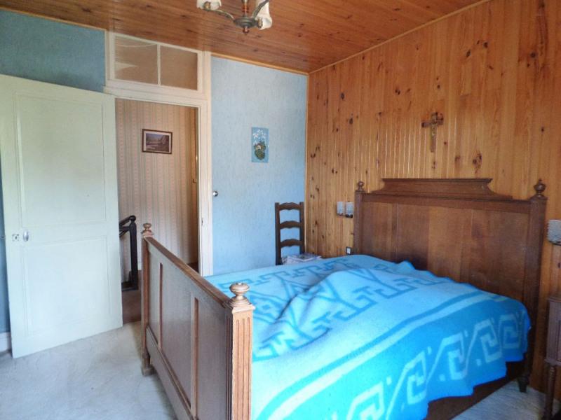 Sale house / villa Les andelys 117000€ - Picture 9