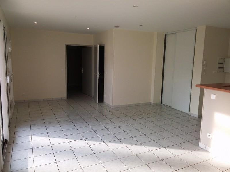 Location appartement Agen 490€ CC - Photo 1